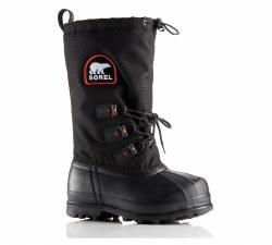 Women's Glacier XT Boot