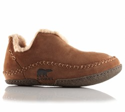 Men's Manawan Slipper