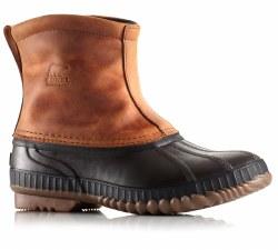 Men's Cheyanne Premium Pull On Boot