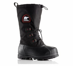 Men's Glacier XT Boot