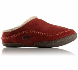 Men's Falcon Ridge Slipper