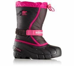 Children's Flurry Boot