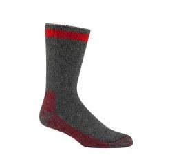 Canada Socks