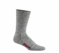 Merino Lite Hiker Socks
