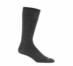 Donavon Socks