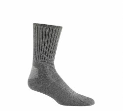 Hiking Outdoor Pro Socks
