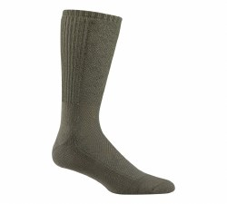 Hot Weather BDU Pro Socks