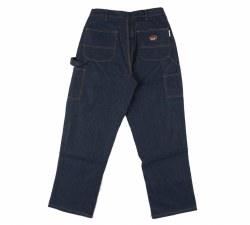 Men's Carpenter Pants - FRC1212/FR4522DN