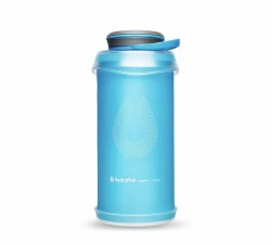 Stash Compressible On-The-Go Hydration Bottle