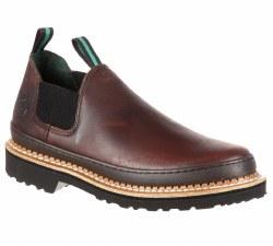 Men's Giant Romeo Work Shoe