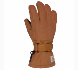 Kids' JR Duck Glove