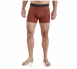 Men's Base Force 5 Inch Premium Boxer Brief