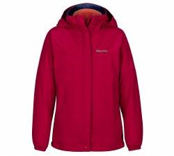 Girl's Northshore Jacket