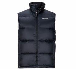 Men's Guides Down Vest