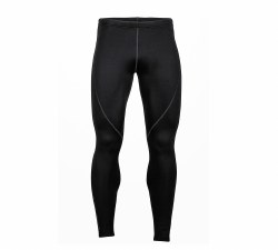 Men's Stretch Fleece Pant