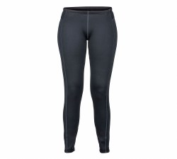 Women's Stretch Fleece Pant