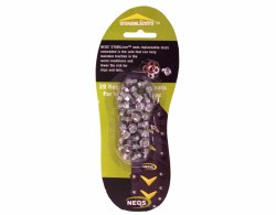 NEOS STABILicers Replacement Cleats