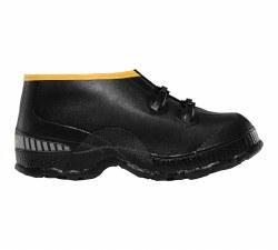 """Men's ZXT Buckle Overshoe Deep Heel 5"""""""