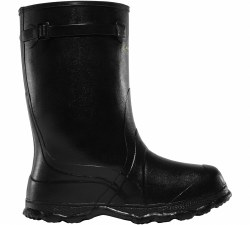Men's Utah Brogue II Overshoe 13""