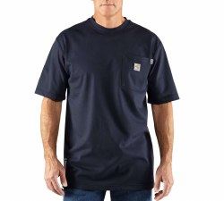 Men's FR Force Short-Sleeve T-Shirt