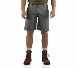 Men's Tacoma Ripstop Short