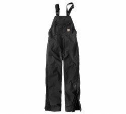 Men's Shoreline Bib Overall