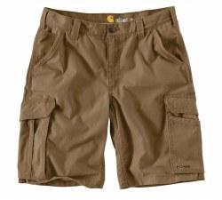 Men's Force Tappen Cargo Short