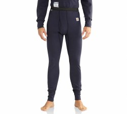 Men's FR Base Force Cold Weather Bottom
