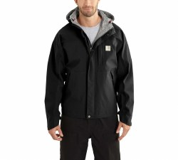 Men's Shoreline Vapor Jacket