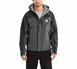 Men's Shoreline Vapor Jacket