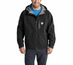 Men's Force Extremes Shoreline Vortex Jacket