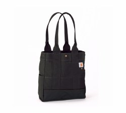 Women's Legacy North South Tote