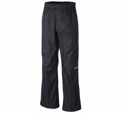 Men's Rebel Roamer Rain Pant
