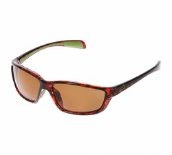 Kodiak Sunglasses