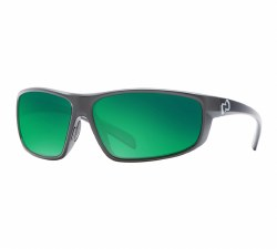 Bigfork Sunglasses