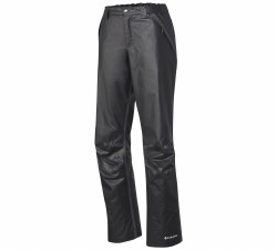 Women's OutDry Ex Gold Pant