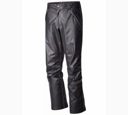 Men's OutDry Ex Gold Pant