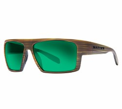 Eldo Sunglasses