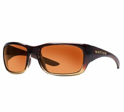 Kannah Sunglasses