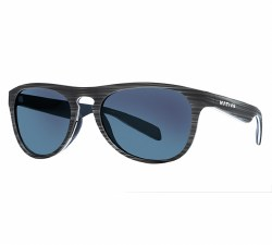 Sanitas Sunglasses