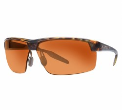 Hardtop Ultra XP Sunglasses
