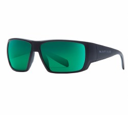 Sightcaster Sunglasses