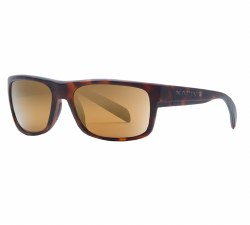 Ashdown Sunglasses