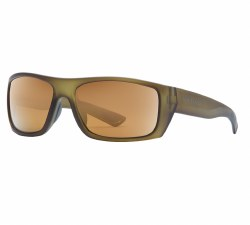 Distiller Sunglasses