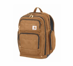 Legacy Deluxe Work Pack
