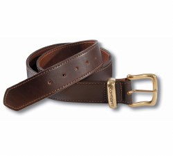 Men's Jean Belt