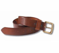 Men's Journeyman Belt