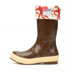 Women's Legacy 15-inch Boot