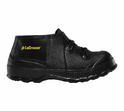 Men's Z Series Overshoe 5""