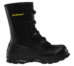 Men's Z Series Overshoe 11""